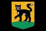 Inčukalns