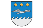 Jūrmala